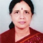 Photo - Saroj Sengar