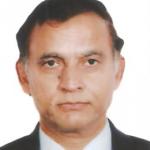 J.S. Sinha